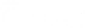 Advantage Business Partnership