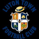 Luton Town