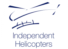 Independent Helicopters