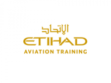 Etihad Aviation Training