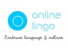 Online Lingo