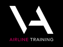 VA Airline Training