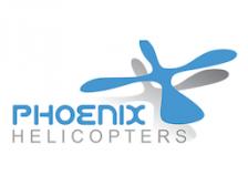 Phoenix Helicopters