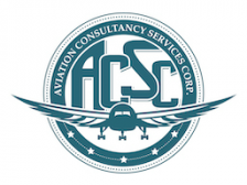 ACSC Aviation Inc