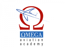 Omega Aviation Academy