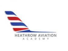 Heathrow Aviation Academy