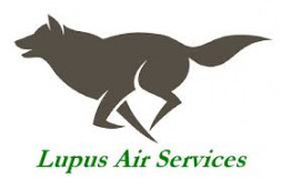 Lupus Air Services