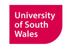 University of South Wales, Dubai