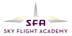 Sky Flight Academy
