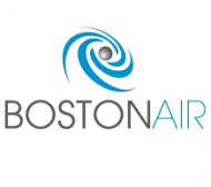 Boston Air Training