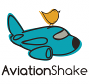 AviationShake