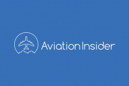 Aviation Insider