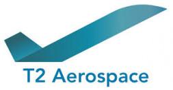T2 Aerospace