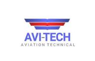 Avi-tech