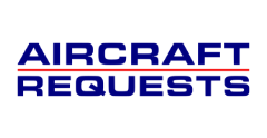 Aircraft Requests Ltd