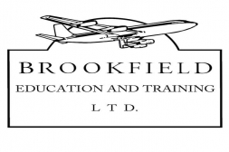 Brookfield Education and Training Ltd
