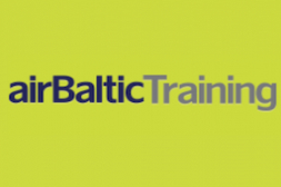 Air Baltic Training