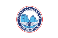 Asian Academy of Aeronautics