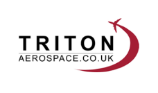 Triton Aerospace