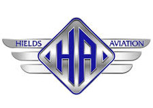 Hields Aviation Flight Training Centre