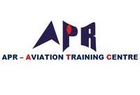 APR ATC