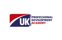 UK Professional Development Academy