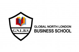 Global North London Business School