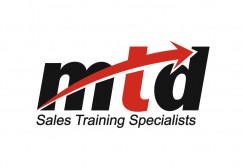 MTD Training Ltd