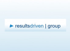 Results Driven Group