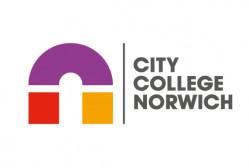 City College Norwich