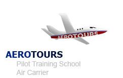 Aerotours
