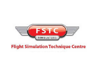 Flight Simulation Technique Centre
