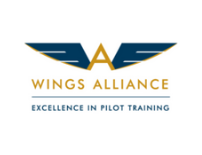 Wings Alliance