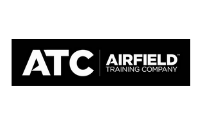 Airfield Training Company