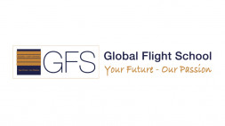 Global Flight School
