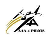 AAA 4 PILOTS