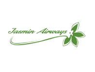 Jasmin Airways
