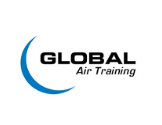 Global Air Training