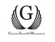 Graduate School Of Management