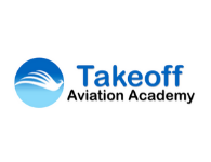 Take Off Direct Ltd
