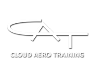 Cloud Aero Training