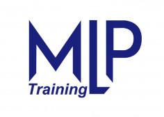 MLP Training