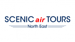 Scenic Air Tours North East