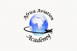 Africa Aviation Academy