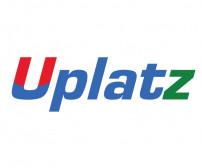 Uplatz Training