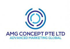 AMG Concept Pte LTD