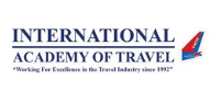 International Academy of Travel