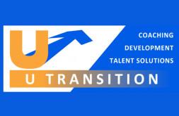 U Transition