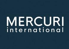 Mercuri International (UK) Ltd