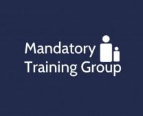 Mandatory Training Group